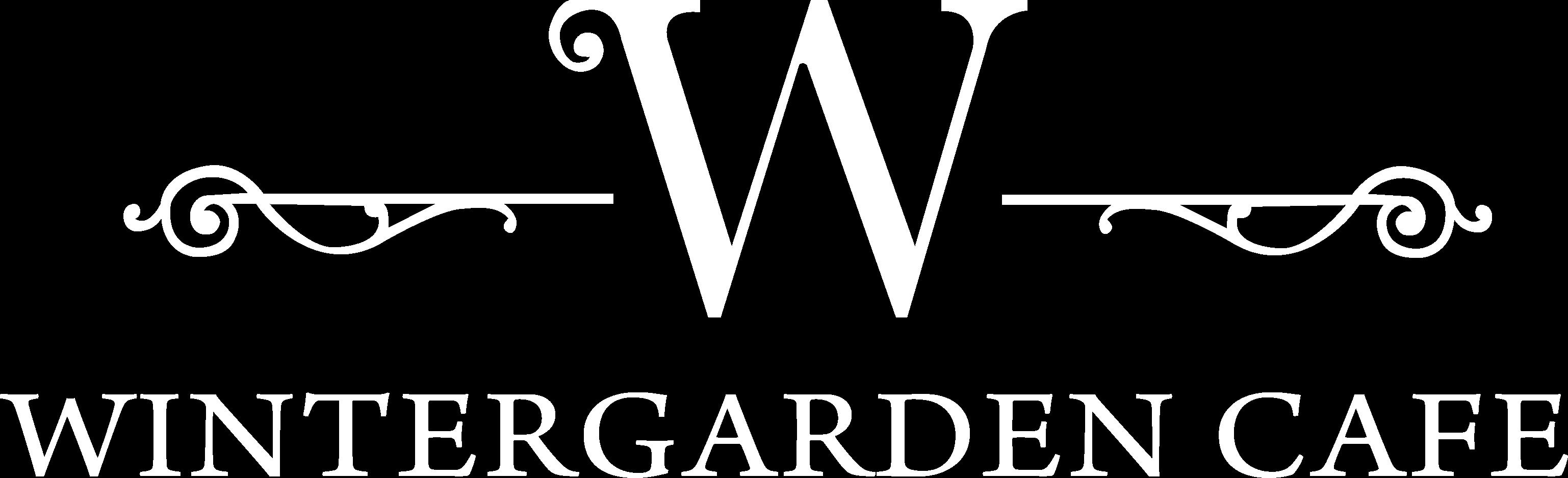 Wintergarden Pavilion Cafe