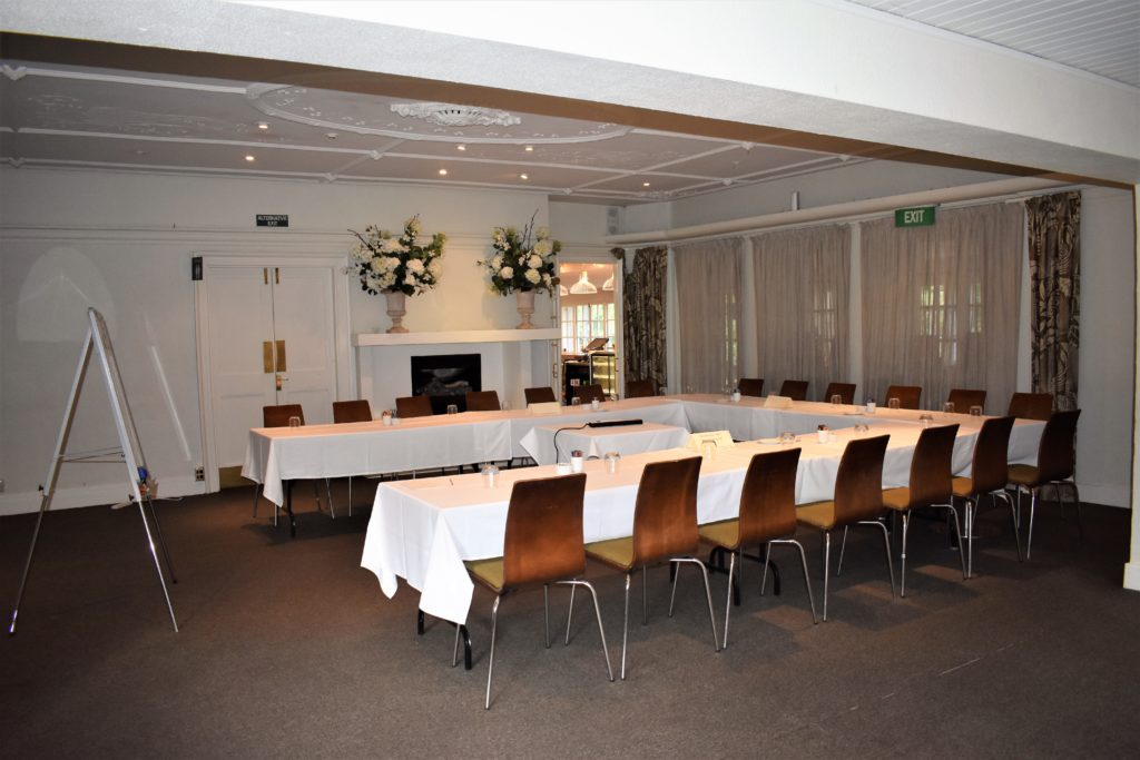 wintergarden-pavilion-business-events-nikau-room