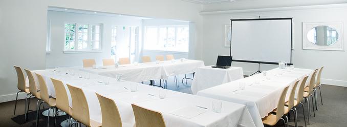 wintergarden-pavilion-business-events-nikau-room