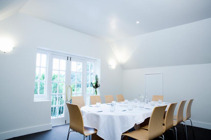 wintergarden-pavilion-business-events-the-loft-2